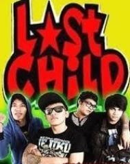 Tipe X Full Album Rar : album, Download, Child, Album.Mp3, Child,, Children's, Album,