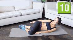 zdrowie.hotto.pl-metoda-na-plaski-brzuch-i-szczuple-uda
