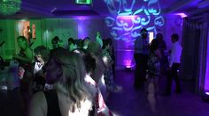 """Tom & Emma's excellent wedding at the Beaulieu hotel in the New Forest.  They hired my """"All Day Wedding Package"""" and also included music for their ceremony - DJ Martin Lake"""