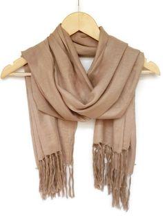 FALL Trends Color, Camel-Brown Pashmina, Pashmina , Shawl, Pashmina Scarf, Bridesmaid Shawl, Wedding Gift, Wrap, Gift, Scarf, Autumn Fashion...