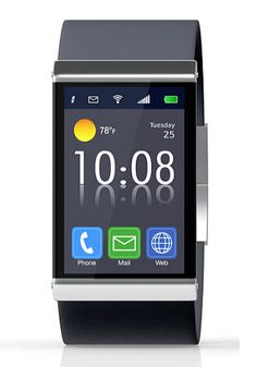 EVIDENCE FROM EBAY - Hundreds of wearable technology products are being resold by consumers at online marketplaces.