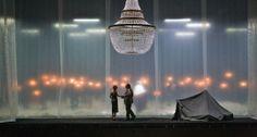 Bavarian State Opera Munich - Giuseppe Verdi: Macbeth