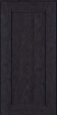 Cabinetry maple coffee dominion dominion door shenandoah cabinetry
