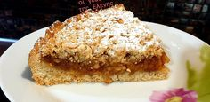 Οικονομική και νόστιμη συνταγή… Μηλόπιτα κέικ σε 5′ - Χρυσές Συνταγές Sponge Cake, Biscotti, Banana Bread, French Toast, Recipies, Cooking Recipes, Sweets, Baking, Breakfast