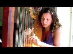 Harpe Celtique Thérapeutique en DOUCEUR  92732a01ae493d06c07fd3d044863a6e