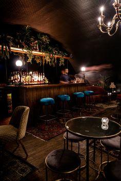 Pub Interior, Bar Interior Design, Restaurant Design, Restaurant Bar, Sell Tickets Online, Room Hire, London Free, Green Rooms, Dream Apartment