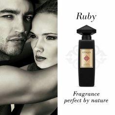 12 Best Fm Utique Images Fm Cosmetics Diy Makeup Fragrance