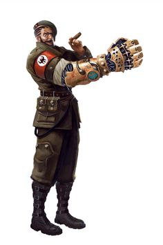 Steampunk Characters, Fantasy Characters, Cthulhu, Character Concept, Character Art, Character Reference, Punk Genres, D20 Modern, Apocalypse Character