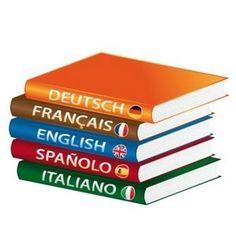 Deel 1 van 4 in de serie Vreemde taal leren1. Vreemde taal leren2. Vreemde woordjes leren3. Hoe leer je vreemde woordjes?4. Manieren om woordjes te lerenVeel beelddenkers hebben het de eerste paar jaar op het voortgezet onderwijs problemen met het leren van een nieuwe taal. Een vreemde taal leren is een kwestie van oefenen, oefenen …