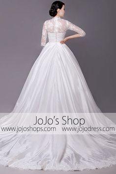 f21d9516e8c89 64 Best Debutante Ball Gown images | Alon livne wedding dresses ...