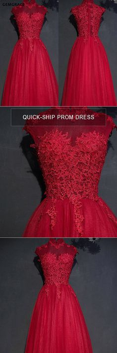 2806ed12c4404b 26 beste afbeeldingen van JURK VASTELAOVENDJ  19 - Elegant dresses ...