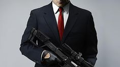 Apps and Games Free for U: Hitman Sniper Action Games: for Android APK file F. Xbox One, Le Sniper, Survivor Challenges, Mission Game, Sniper Games, New Ip, Agent 47, Shooting Games, Latest Games