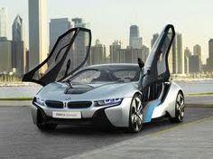 BMW i8 - Google-Suche - Die ganze Geschichte erfahren Sie im Wiki8: http://link.bmw.de/UZ7VV564