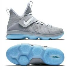 Nike Mag - Latest Nike Mag for Sales #nike #nikemag Lebron 14, Nike Lebron, Mens Training Shoes, Cross Training Shoes, Black Sneakers, Sneakers Nike, Nike Mag, Nike Air Monarch, Nike Airforce 1