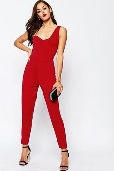 2141a8eb76 25 Wonderful Jumpsuits From Asos You ll Want To Buy Right Now