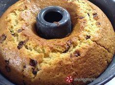 Το κέικ της οικονομικής κρίσης #sintagespareas #cake