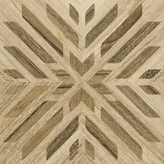Porcelain tiles range Komi in size, is a porcelain tile with timbers like finish. Wood Effect Tiles, Wood, Oriental, Timber, Arcanum, Porcelain, Contemporary Rug, Porcelain Tile, Ceramica