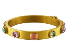 tai-665c.1_marie_helene_de_taillac_gold_sugar_cubes_bracelet.zoom.jpg (1268×1037)
