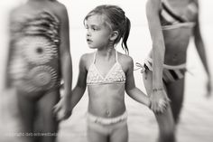 Lensbaby child and family portraits by Deb Schwedhelm Photography #Lensbaby #seeinanewway