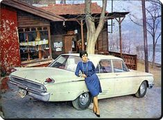 Nebahat Çehre Pierre Loti'de 1971 Pierre Loti, Republic Of Turkey, Poster City, Yesterday And Today, My Heritage, Historical Pictures, Istanbul Turkey, Retro Cars, Love Photography