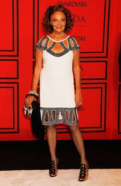 DVF | The Wrap Up: CFDA Awards | Lip Service | The Diane von Furstenberg Blog http://on.dvf.com/11LLBJP