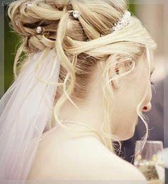 Brautfrisuren 2015 High Definition