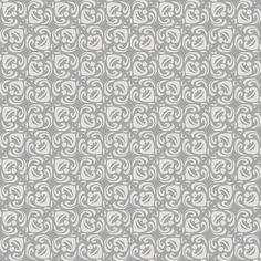 Afbeeldingsresultaat voor grijze kleuren patronen