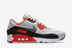 best cheap 251f2 ac6c4 Nike Air Max 90 Ultra SE