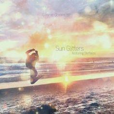 Sun Glitters ft Steffaloo - Cosmic Oceans (2013)