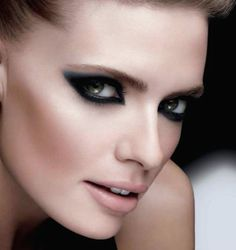 maquillaje de fiesta-00