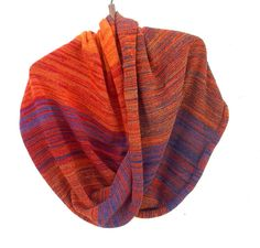 knitted+hooded++shawl,+knitted++scarf,+wrap,+cowl+from+peonija+handmadeshop+by+DaWanda.com