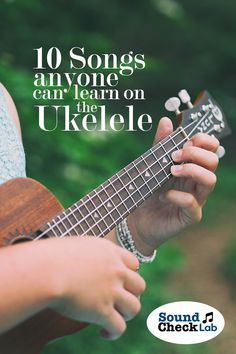 Let's be real, when you first acquired or started learning how to use the ukulele, you didn't start using it to play . Read more Here are some of the most basic and easiest songs that beginners can play on a ukulele. Ukulele Songs Disney, Ukulele Songs Popular, Easy Ukelele Songs, Ukulele Tabs Songs, Ukulele Songs Beginner, Guitar Chords And Lyrics, Ukulele Art, Georgia, Christian Ukulele Songs