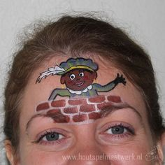 Piet Henna Paint, Happy Colors, Supergirl, Body Art, Dress Up, Make Up, Diy Crafts, Face Paintings, Grimm