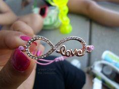 Forever&Always