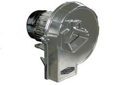 Powerful Electric Industrial Biltong Cutter