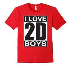Men's Little Lost Child I Love 2D Boys T-Shirt Japan Anim... https://www.amazon.com/dp/B01M5BB3FA/ref=cm_sw_r_pi_dp_x_oVyayb20NCGF6