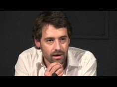 Pedro Lamares 2 Recital de Poesia - YouTube