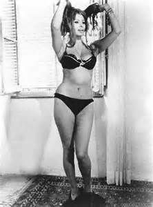 photos of sophia loren at her sexiest