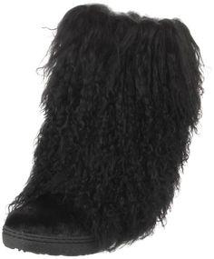 BEARPAW Women's Boetis II Mid-Calf Boot,Black,5 M Us Bearpaw http://www.amazon.com/gp/product/B004PY485A/ref=as_li_tl?ie=UTF8&camp=1789&creative=390957&creativeASIN=B004PY485A&linkCode=as2&tag=monika04-20&linkId=NWCLEI62BLQRW3PH