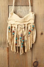 Moontive Satchel at Free People Clothing Boutique. I want this. Now.