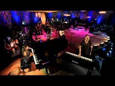 Music video by Franco De Vita, Dueto Con Debi Nova performing Si Quieres Decir Adiós. (C) 2011 Sony Music Entertainment US Latin LLC