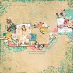 "CT Emmy's layout using ""Vintage Spring"" by Snips and Snails available at Oscraps:http://www.oscraps.com/shop/home.php?cat=661 and at My Store:http://www.snipsandsnailsscraps.com/boutique/"