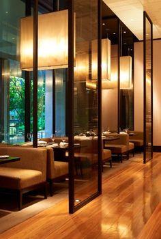 Grand Hyatt Melbourne - Wotif.com