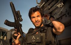 Santiago-Cabrera-Joins-Transformers-5-The-Last-Knight