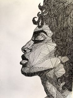 Image result for portrait artists using pencil