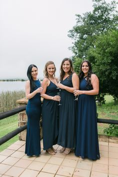 South Africa destination wedding   Walkersons Hotel and Spa, wedding venue, summer wedding, floral inspiration,romantic, photography, beautiful, travel, wedding, bridesmaids, vonve bridal couture,bride, groom, ideas, chapel, poses, countryside wedding, wedding inspiration   Dust and Dreams Photography – Destination Wedding Photographer, Creative Business Owners #weddingflorals #dustanddreamsphotography #walkersonshotelandspa #dullstroomwedding #bridesmaidstyle #southafricanwedding