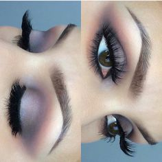 We love @c_flower's sultry smoky eyes using her #sugarpill x #edwardscissorhands eyeshadow palette, back in stock now at www.sugarpill.net!