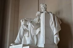Travel With MWT The Wolf: Most Beautiful Pictures of Mwt  Lincoln Memorial W...