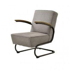 Bautista Accent Chair
