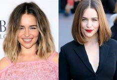 Image result for bob hair 2018 trends